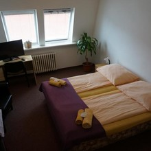 Penzión BELLA Banská Bystrica 1149079445