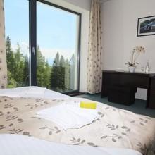 Hotel PANORAMA Resort Štrbské Pleso 1121159630