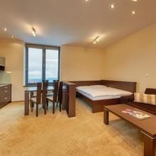Hotel PANORAMA Resort Štrbské Pleso 1149079491