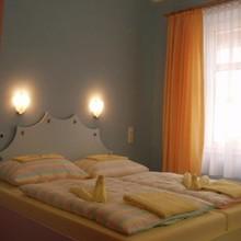 Apartmány SLOS Banská Bystrica 1155027601