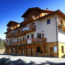Penzion Košútka Hriňová