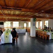 Penzion Košútka Hriňová 33568206