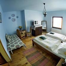 Penzión Plesnivec Poprad 33568260