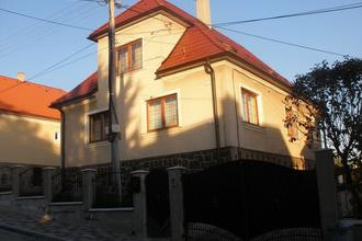 Penzión Kastelán Bojnice