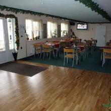 Hotel Tereza Bratislava 1118557816