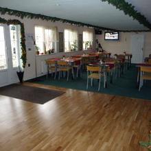Hotel Tereza Bratislava 33568858