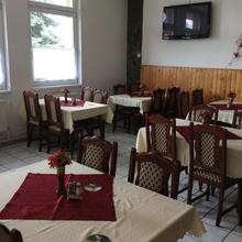 Motel Madona Banská Bystrica 33569298