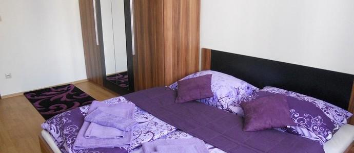 Motel Madona Banská Bystrica 1148100045