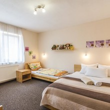 Apartmány Dreams Bešeňová 1136550319