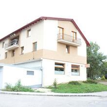 Penzión Maják Banská Bystrica