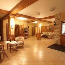 Hotel Julianin dvor Habovka 36144276
