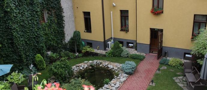 Penzión Hradbová Košice 1122852904