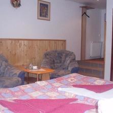 Penzión Rozália Košice 33570396