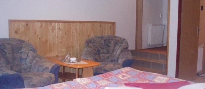 Penzión Rozália Košice 1118559478