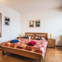Hotel Múza Košice 1124291254