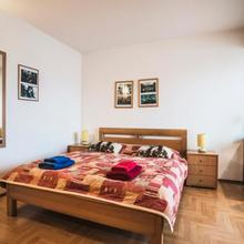 Hotel Múza Košice 1111418436