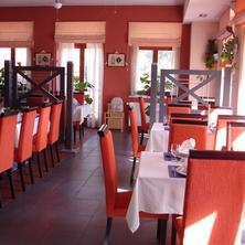 Hotel Rohozná Brezno 33570866