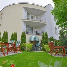 Hotel Antares Bratislava 1148100843