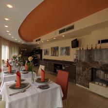Hotel Antares Bratislava 33570970
