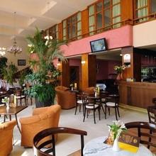 Hotel Grand Matej Banská Štiavnica 1116585610