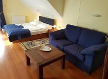 Hotel Amalia 1154823973