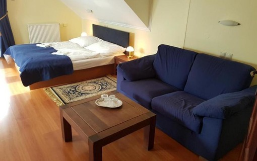 Podzimní kachní hody na 3 noci-Hotel Amalia 1154823973