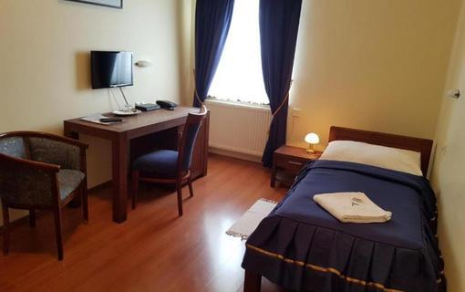 Hotel Amalia 1154823975