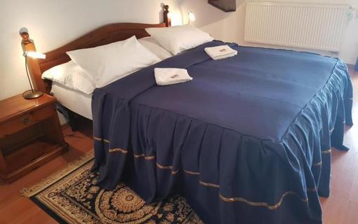 Hotel Amalia 1154823971