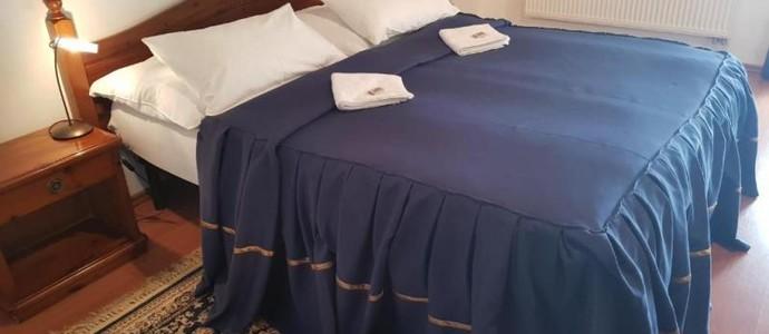 Hotel Amalia Nová Lesná 1134087847