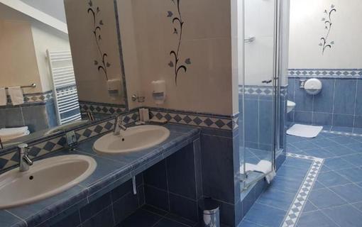 Hotel Amalia 1154823987