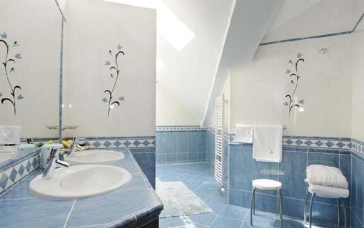 Podzimní kachní hody na 5 noci-Hotel Amalia 1154824137
