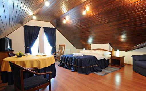 Hotel Amalia 1154823979