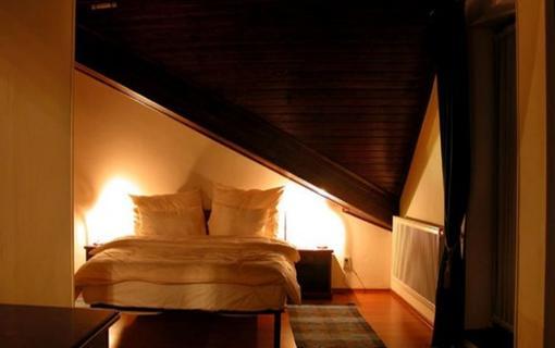 Hotel Amalia 1154823977