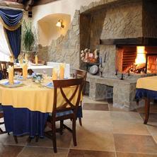Hotel Amalia Nová Lesná 33571412