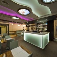 Hotel Danubia Gate Bratislava 1148101273