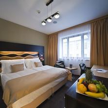 Hotel Danubia Gate Bratislava 42200772