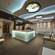 Hotel Danubia Gate Bratislava 33571484