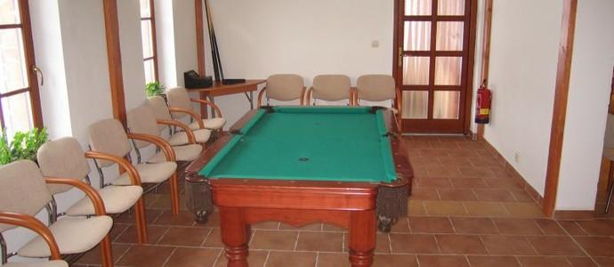 Hotel Koliba Gréta Liptovská Sielnica 1118577720