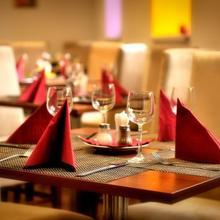 Hotel Color Bratislava 39202448