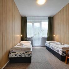 Hotel Magura Ždiar 35851462