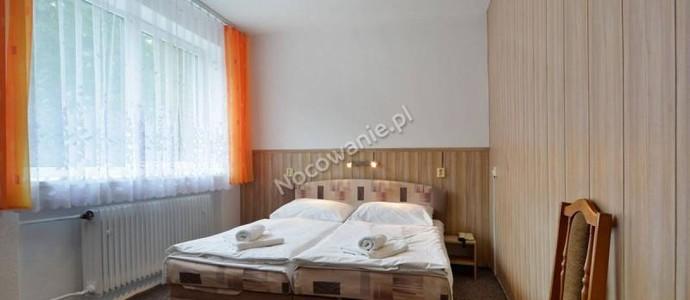 Hotel Magura Ždiar 1121310172