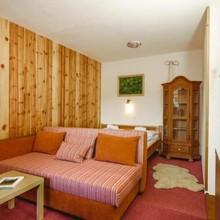 Apartmány JASNÁ Demänovská Dolina 1148101585
