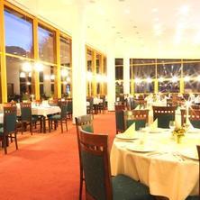 Hotel Boboty Terchová 33572642
