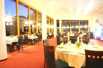 Hotel Boboty Terchová 49623540