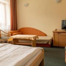 Hotel Boboty Terchová 1136552415