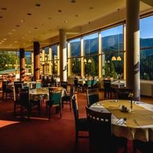 Hotel Boboty Terchová 1121132090