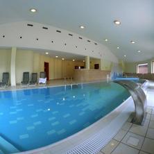 Relax hotel Sojka+-Malatíny-pobyt-Senior pobyt