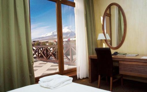 Luxusný Hotel INTERNATIONAL 1154909717