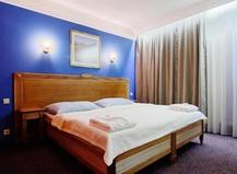 Luxusný Hotel INTERNATIONAL 1154909715