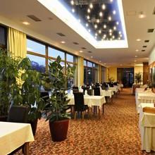 Luxusný Hotel INTERNATIONAL Veľká Lomnica 1121222596